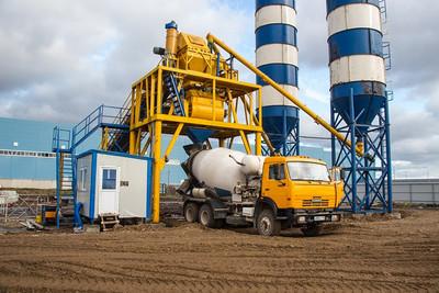 Купить дешевый бетон бетон м 300 в москве